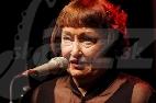 Viedeň - Sheila Jordan !!!