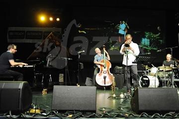 AMC Trio s Patchesom na Slovensku !!!