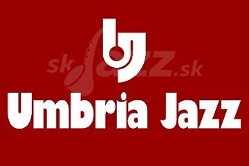 Umbria Jazz Winter Festival 2017 !!!