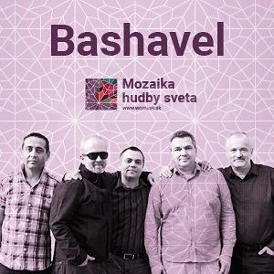 BA – Bashavel !!!
