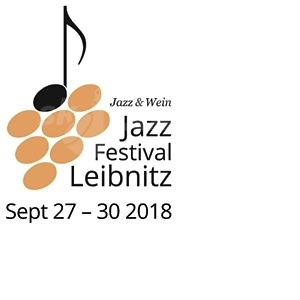 Jazz & Wine Festival Leibnitz 2018 !!!