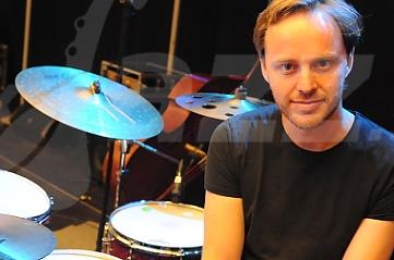 KE: Marek Szarvaš Projekt – krst CD !!!