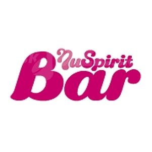BA: Nu Spirit Bar a jazzové októbrové koncerty !!!