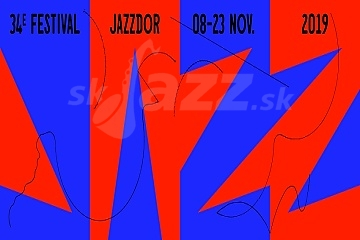 34. Festival Jazzdor Strasbourg 2019 !!!