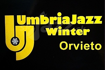 Taliansky Umbria Jazz Festival 2019 !!!