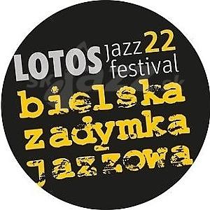 22. Bielska Zadymka Jazzowa 2020 !!!