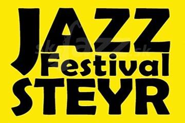 14. Jazzfestival Steyr 2020 - 1. časť !!!