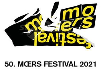 Moers Jazz Festival !!!