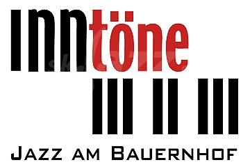 Inntöne Jazz Festival 2021 !!!