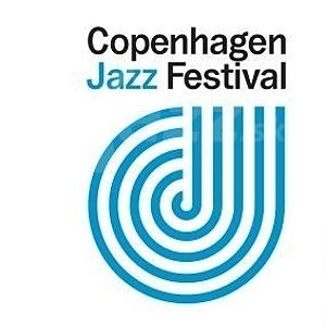 Copenhagen Jazz Festival 2021 !!!