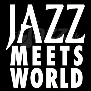 PHA-JMW: agustové koncerty !!!