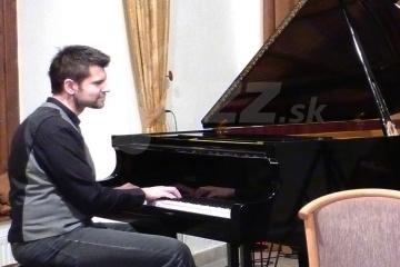 Koncerty František Báleš ansámbel - Hviezdoslavove (nekrvavé) Sonety !!!