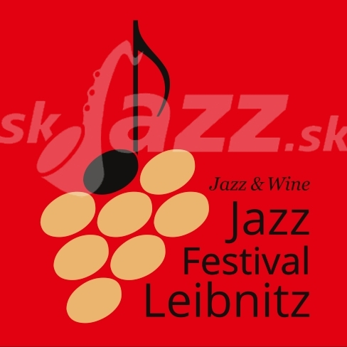 Jazz & Wine Festival Leibnitz 2021 !!!