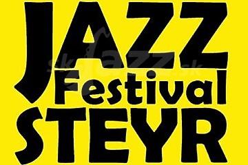 Jazz Festival Steyr 2021 !!!