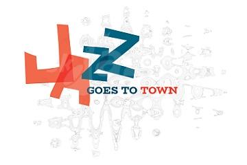 Jazz Goes To Town 2018 už o pár dní !!!