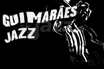 Guimarães Jazz 2018 !!!