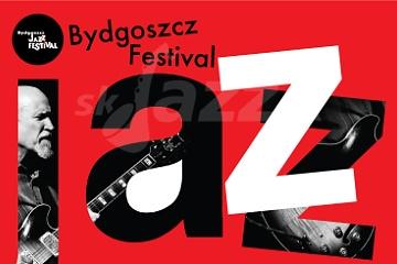 Bydgoszcz Jazz Festival 2018 !!!