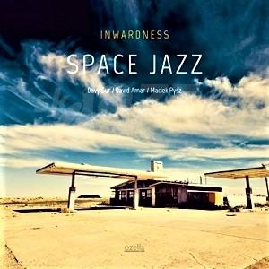 CD Inwardness – Space Jazz