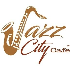 BA: Jazz City Cafe – február !!!
