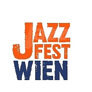Jazz Fest Wien 2019 - ďalšie mená !!!