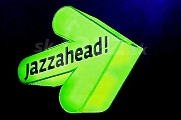 Jazzahead 2019 - European Jazz Meeting !!!