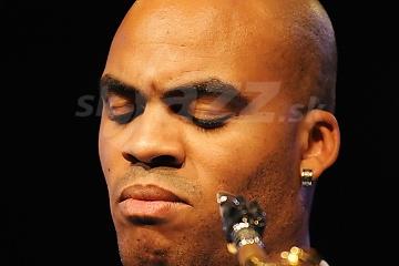 Saxofonista Wayne Escoffery !!!