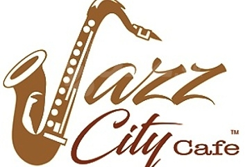 BA - Jazz City Cafe v marci !!!