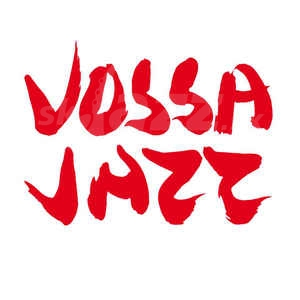 Vossa Jazz Festival 2019 !!!