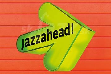 Jazzahead 2019 – Galakonzert !!!