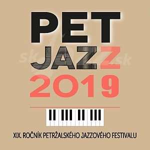 XIX. Pet Jazz 2019 !!!