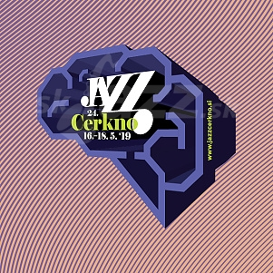 24. Jazz Cerkno 2019 !!!