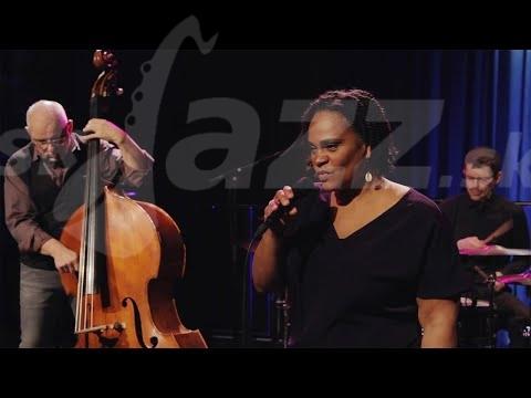 Švajčiarsko – Cecile Verny Quartet !!!