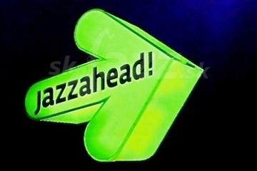 European Jazz Meeting - Jazzahead! 2019 !!!