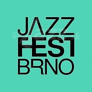JazzFestBrno připravil podzimní ozvěny !!!