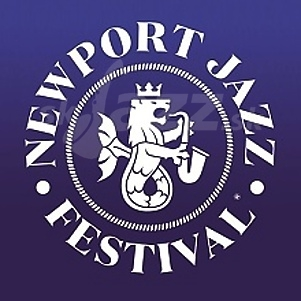 65. Newport Jazz Festival 2019 !!!