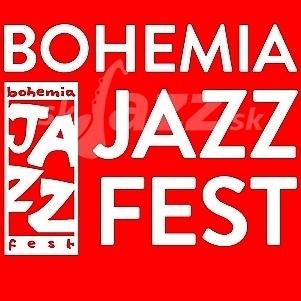 Bohemia JF na historických námestiach zadarmo !!!