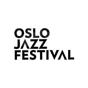 Oslo Jazz Festival 2019 !!!