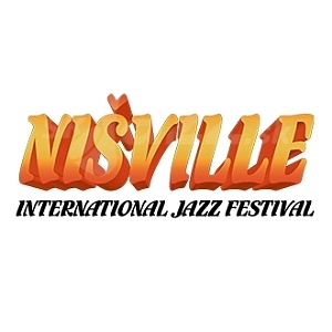 Nišville International Jazz Festival 2019 !!!