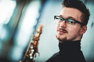 Nikola Bankov - debutový album, svetový hosť a zahraničná zostava !!!