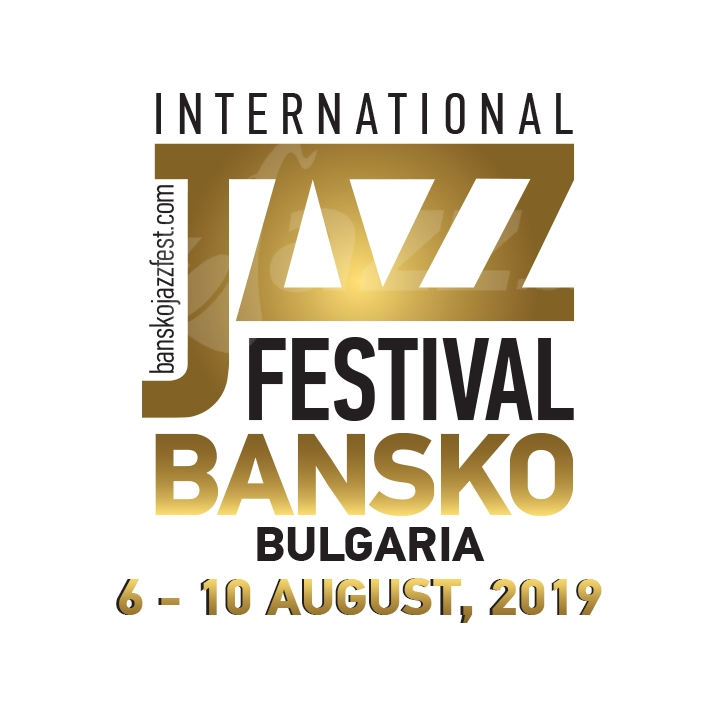 International Jazz Festival Bansko 2019 !!!