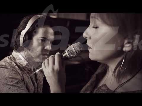 Ukrajina – Vadim Neselovskyi a Tamara Lukasheva !!!