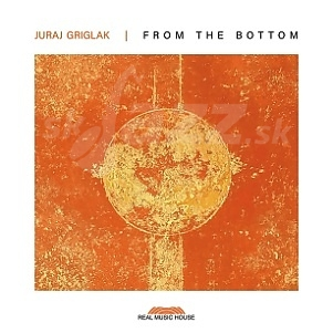 CD Juraj Griglák – From the Bottom