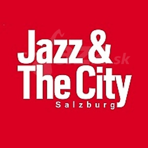 Festival Jazz & The City Salzburg 2019 !!!