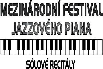24. Mezinárodní Festival Jazzového Piana - 3. a 4. večer !!!