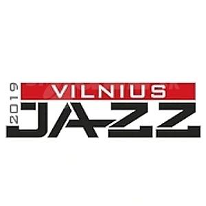 Vilnius Jazz Festival 2019 !!!