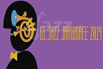 61. Jazz Jamboree 2019 !!!
