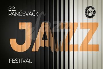 22. Pančevački Jazz Festival !!!