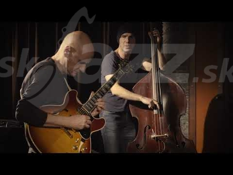 Taliansko – Francesco Bruno Quartet !!!