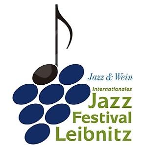 Jazz Festival Leibnitz 2019 – 2. časť !!!