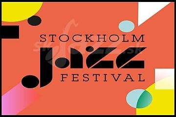 Stockholm Jazz Festival 2019 !!!